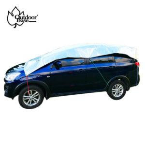車用冰涼墊