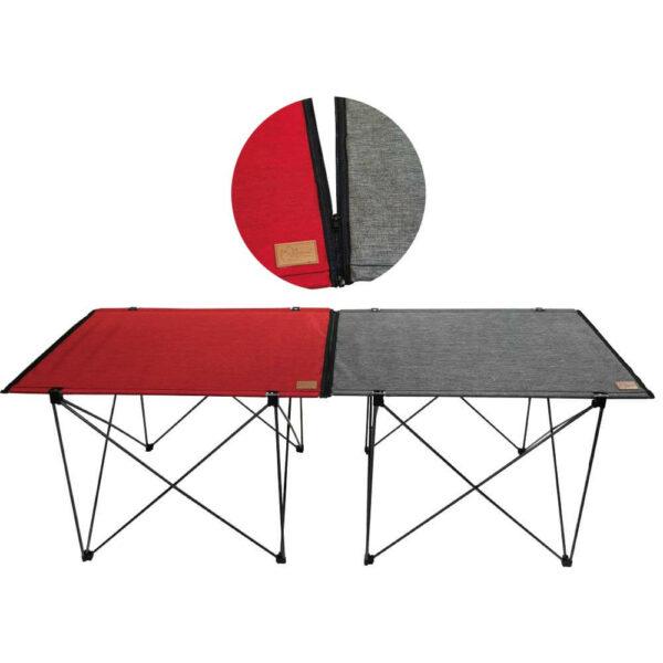 納米鋁合金輕量桌L-業界首創無縫拼接